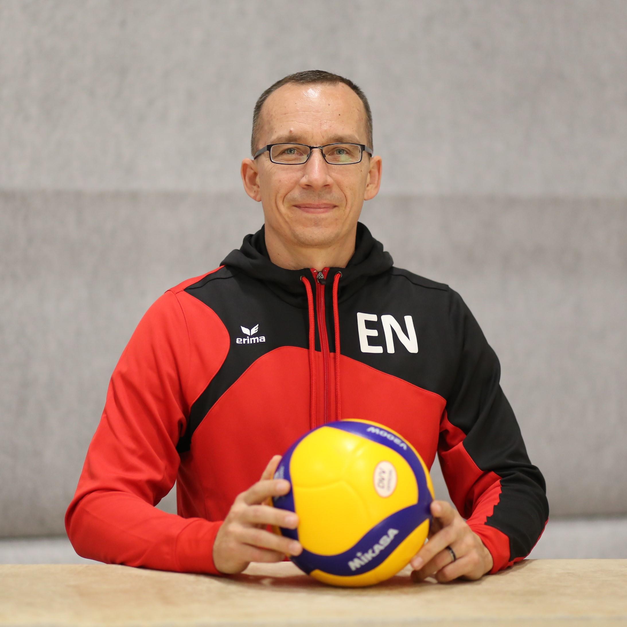 Evgenij N.
